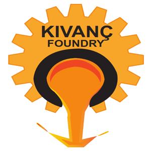 Home Page   Kıvanç Foundry
